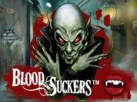 blood-suckers