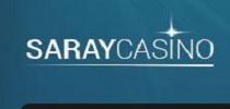 saray-casino
